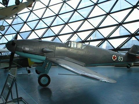 640px-Bf109_messerschmitt