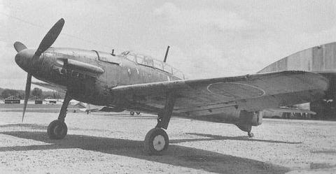 M6A1-K-12