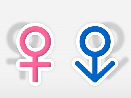 【男女】異性に聞けない異性への質問 パート2【その9】