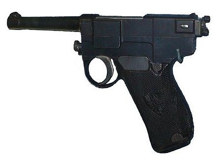 Glisenti_M1910