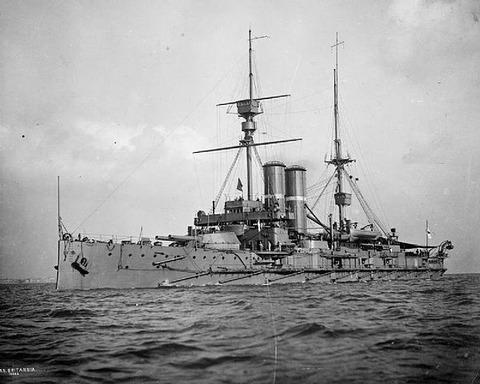 600px-HMS_Britannia
