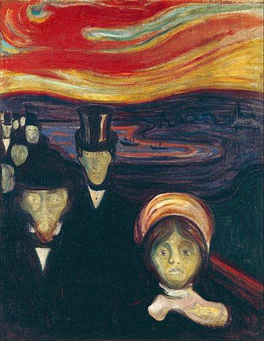 372px-Edvard_Munch_-_Anxiety_-_Google_Art_Project
