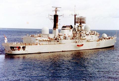 HMS_Sheffield_(D80)