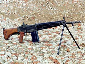 62mm小銃_(8464069407)