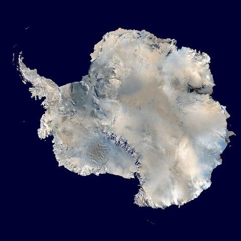 antarctica-60608_640