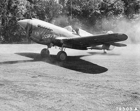 603px-7th_Fighter_Squadron_-_P-40_Warhawk