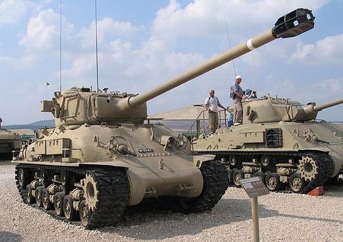 640px-M51-Isherman-latrun-1