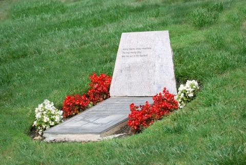 【一生秘密】墓場まで持っていく話を書きこむスレ 第3話【その7】