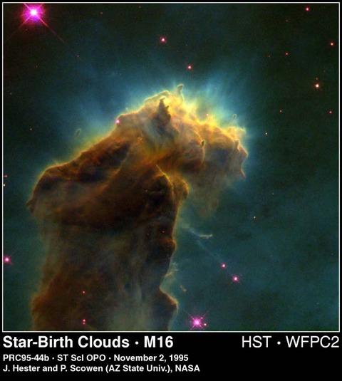 HubbleM16WF2