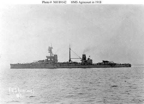 640px-HMS_Agincourt_H89142