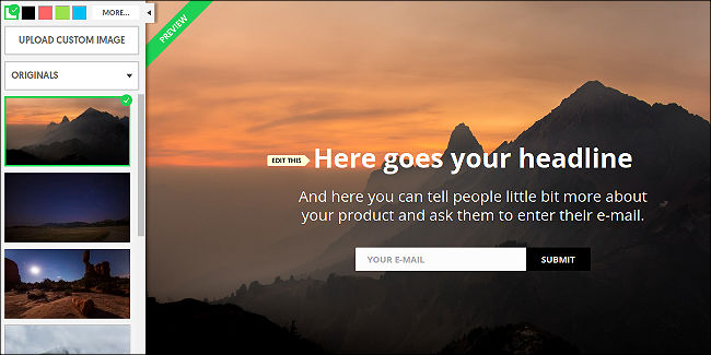 prelaunchpage-1