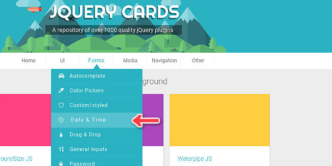 jquery-cards2