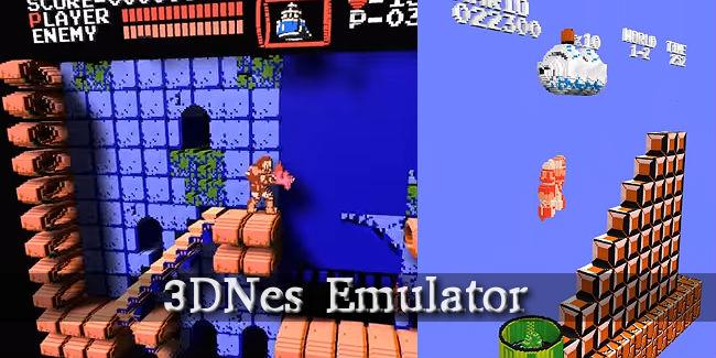 3dnes-emulator-1