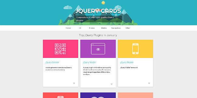 jquery-cards1