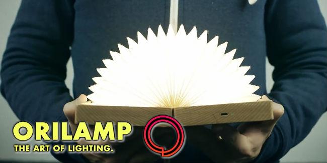 orilamp1