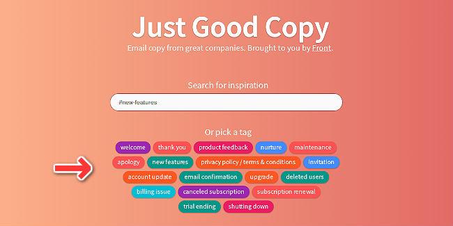 goodcopy-2