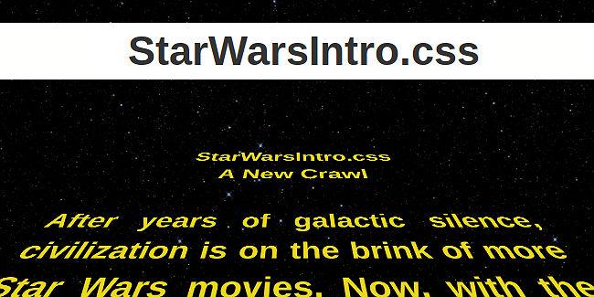 starwarsintro-1