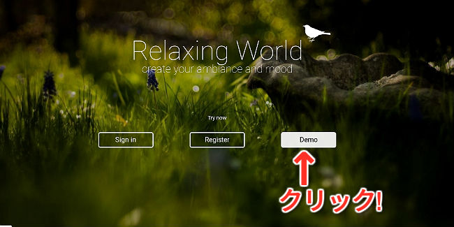 relaxing-world-2