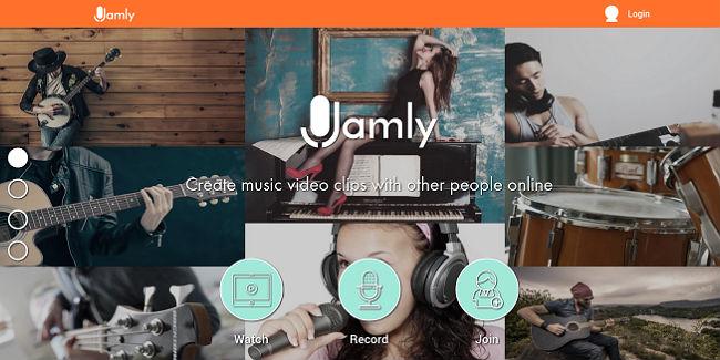 jamly-1