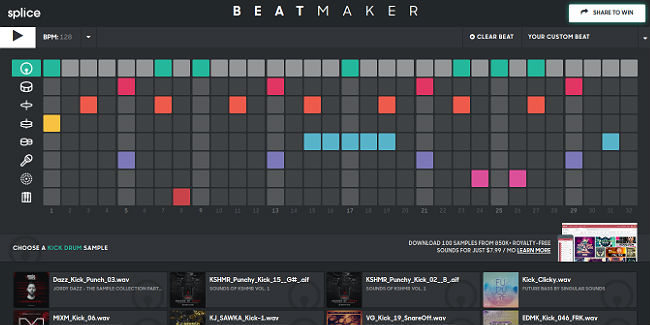 splice-beat-maker1