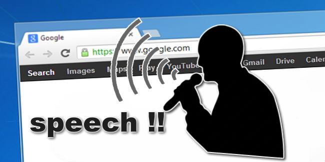 web-speech-api-1