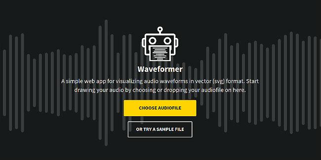 waveformer-top