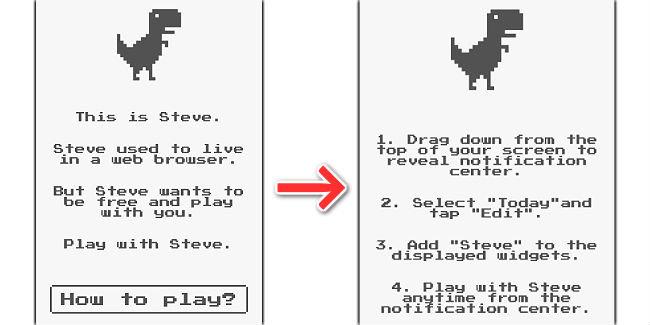 steve-app-3