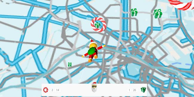 google-santa-tracker7