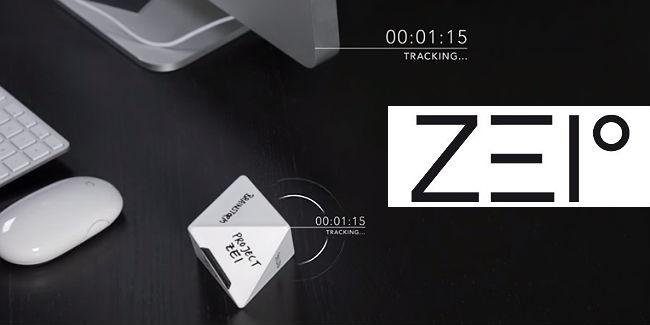timeular-zei-1