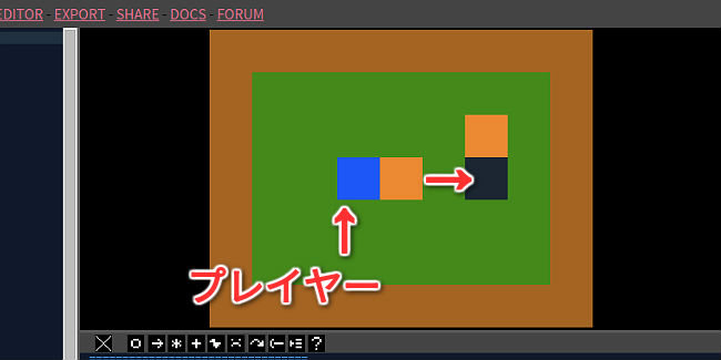 puzzlescript6