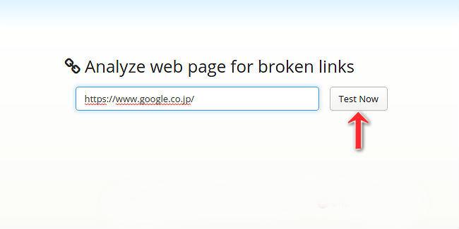 broken-link-test-2