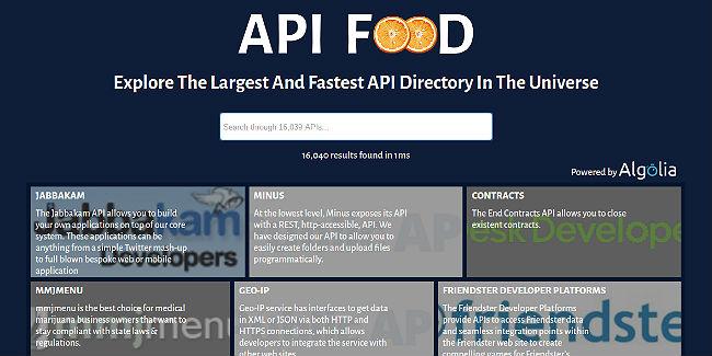 api-food-1
