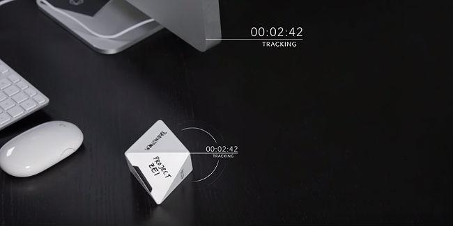 timeular-zei-3