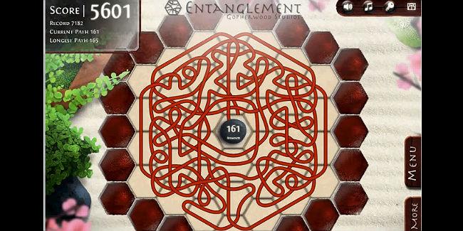 entanglement-8