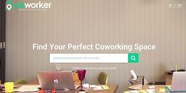 coworker-top