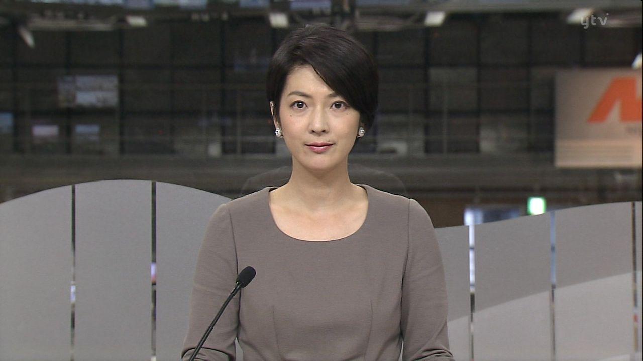 女子穴 : ミス日本・森富美のキ...