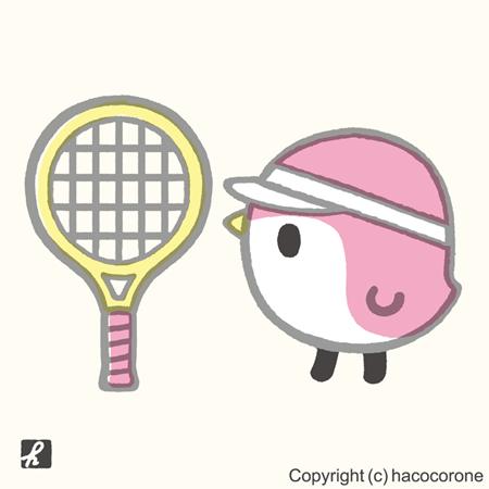 テニススクエア450_1