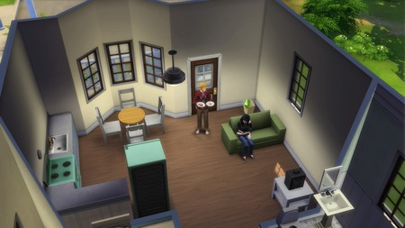 The Sims™ 4_20200205082707