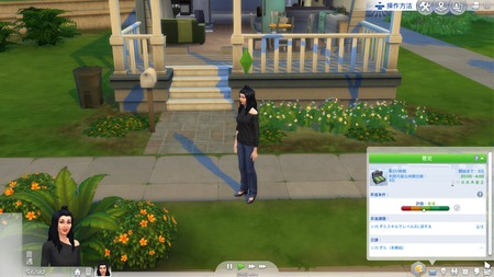 The Sims™ 4_20200205082023