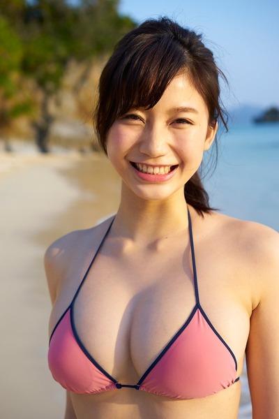 ue_bikini