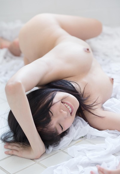 1yuzuki_ai_av0083