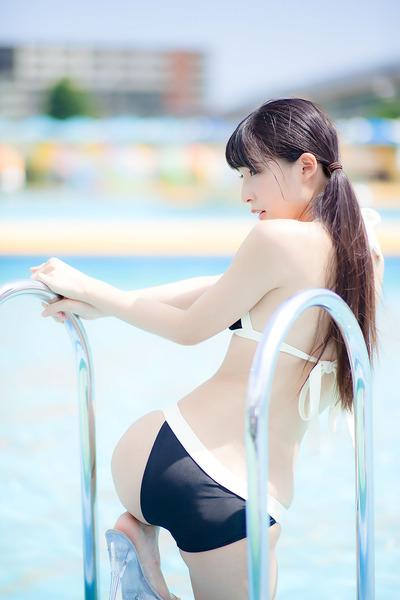 ushiro5