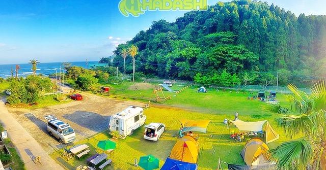 潮の杜キャンプ場IMG_0106-out