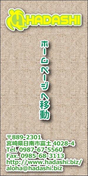 2016-hadashi-hp--blog-logo