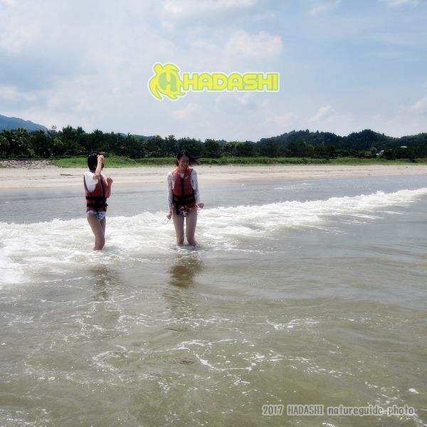 潮の杜キャンプ場IMG_6735-out
