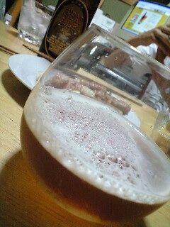 地ビール祭榭