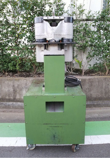 NITTO 日東工器 マルチワーカー