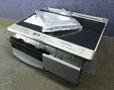 Panasonic パナソニック IHクッキングヒーター ビルトインタイプ CH-AS6D2