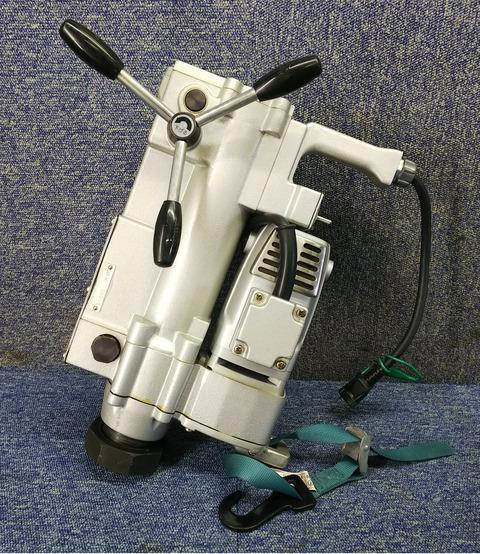 タブチ(TBC TABUCHI) プロボーラー サドル分水栓用穿孔機 PB-M