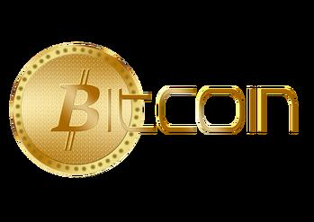 bitcoin-495997_1280